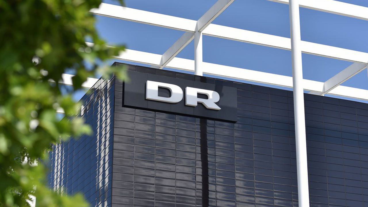 Une trentaine de groupes danois, dont les télévisions publiques DR et TV2, les principaux journaux ou un pure-player comme Zetland, soit la quasi-totalité du paysage médiatique du pays, sont à l'origine de ce projet.