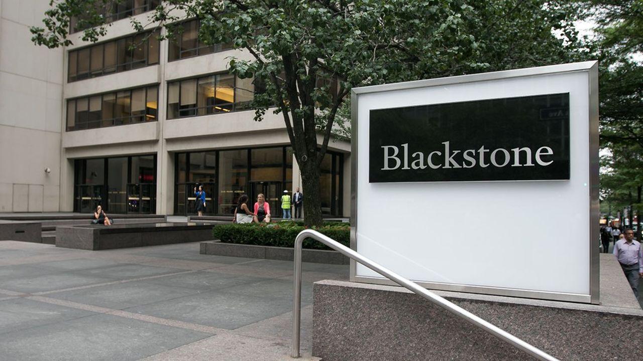 Premier gérant alternatif mondial, Blackstone compte recruter en France ces prochains mois pour compléter son équipe commerciale.