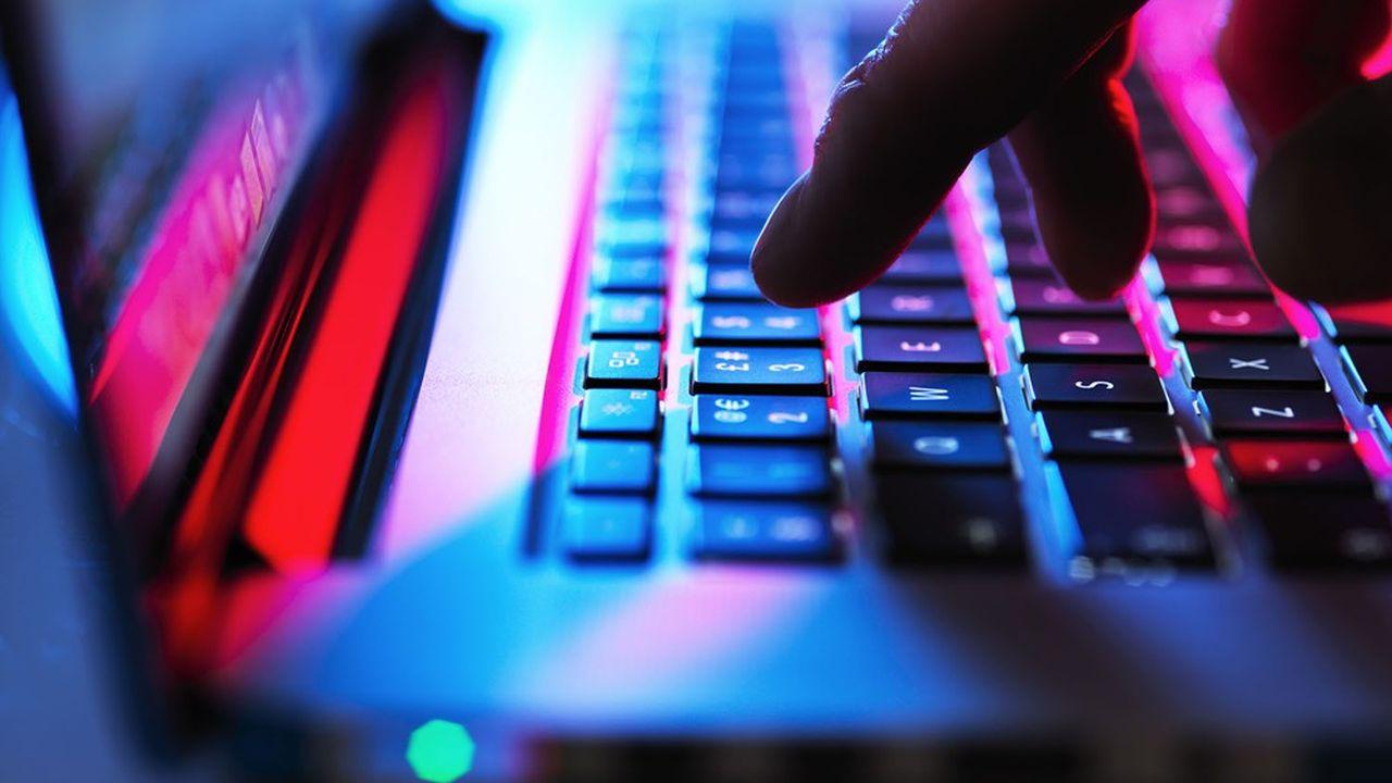 La place financière de Paris s'est félicitée la semaine dernière du succès de l'exercice de simulation de crise cyber conduit le 15juin, sous le pilotage de la Banque de France.