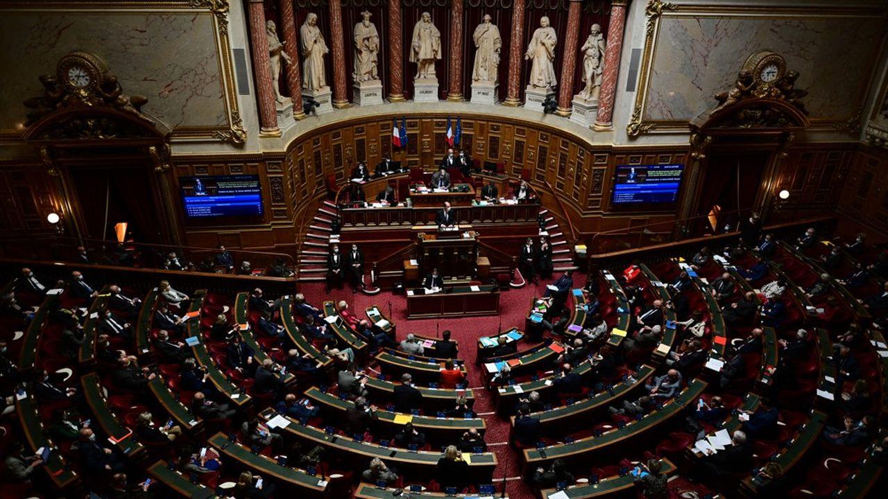 Le Sénat a adopté en première lecture le projet de loi Climat et Résilience largement modifié par rapport au texte issu de l'Assemblée.