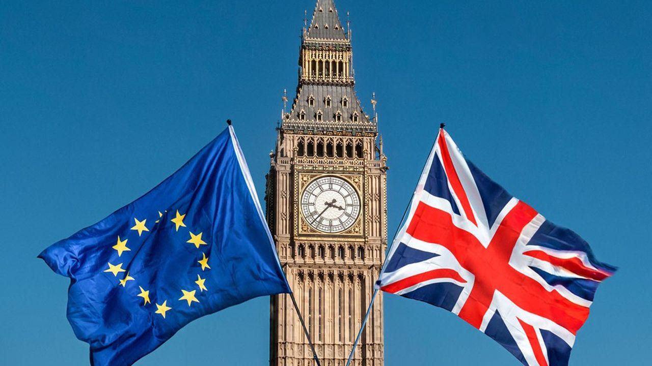 Une conséquence du Brexit est l'impossibilité, depuis le 1erjanvier 2021, d'inscrire des titres britanniques sur un PEA.