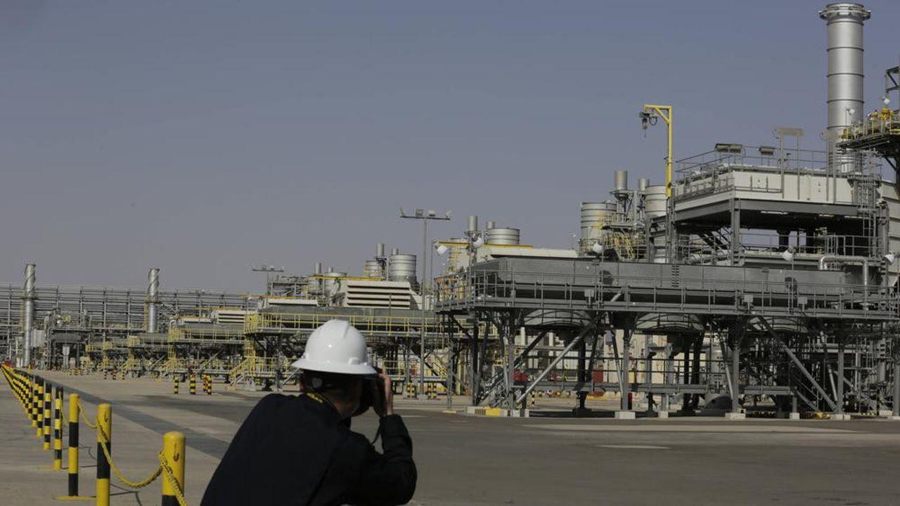 Les hedge funds restent positifs sur l'évolution du cours du pétrole.