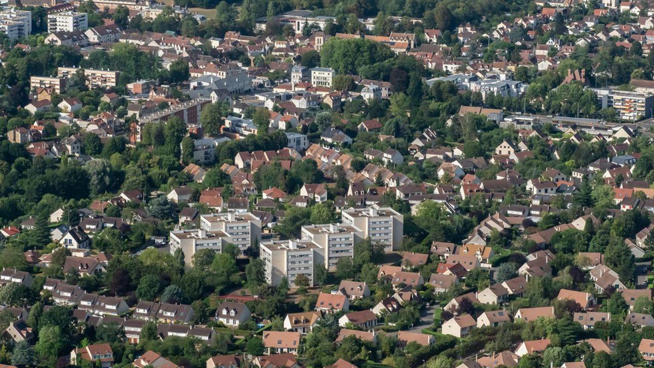 La municipalité de Verneuil-sur-Seineva affecter 50.000euros à la constitution du premier budget participatif de la commune.
