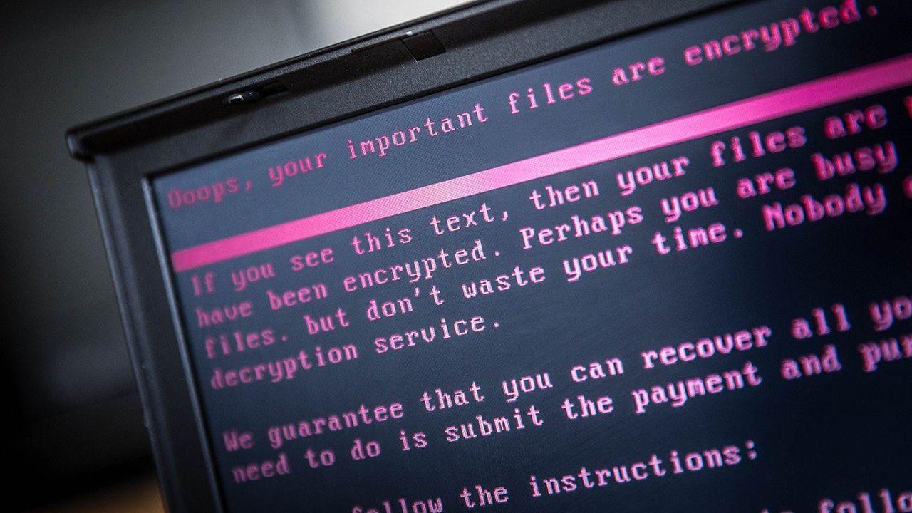 L'Agence américaine de cybersécurité et de sécurité des infrastructures (CISA) a indiqué «surveiller de près la situation». (Image d'illustration)