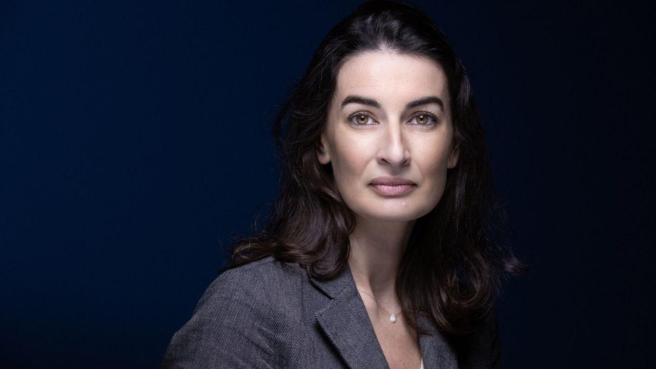 Opinion | Investissements étrangers : la France n'est pas vraiment première
