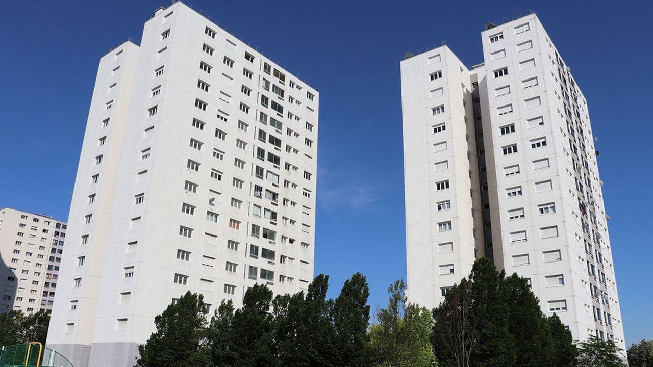 La loi SRU sur les quotas de logements sociaux va être prolongée au-delà de 2025.