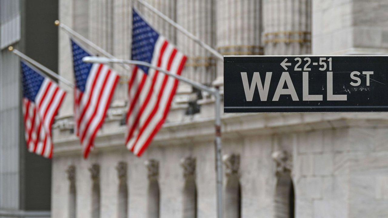 Les actifs des hedge funds ont été multipliés par 100 en trente ans.