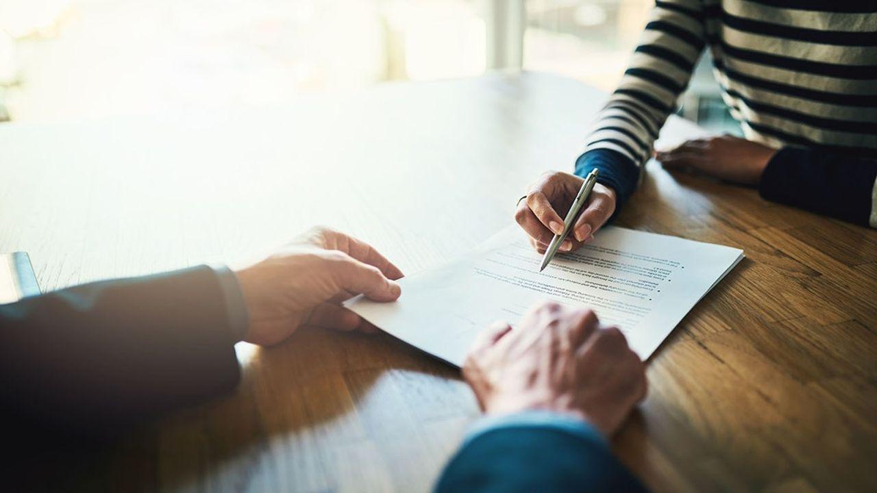 Le bénéficiaire d'une promesse de vente peut désormais poursuivre la réalisation forcée de la vente, même si le promettant s'est rétracté.