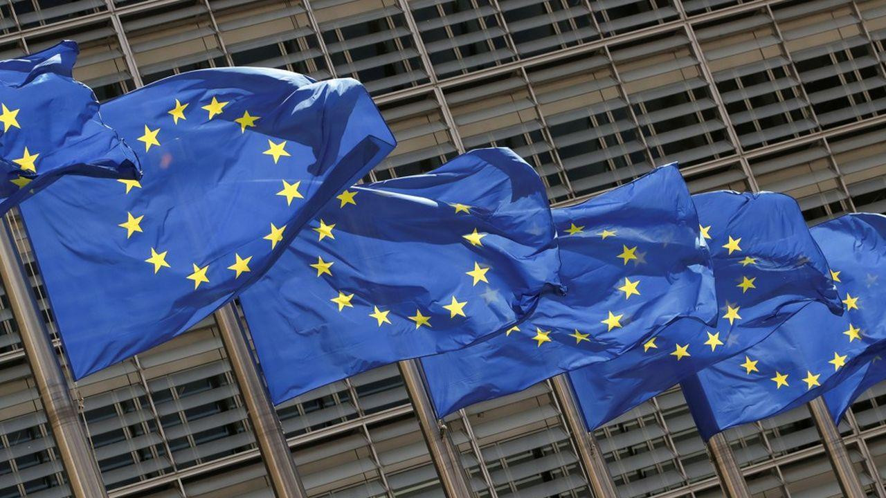 La discussion sur les règles budgétaires sera l'un des moments de tension entre Etats-membres l'an prochain.