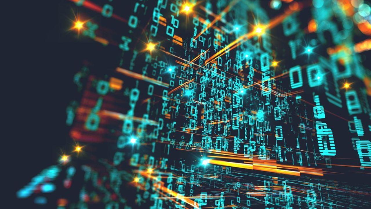 L'open data passe encore pour la passion obscure de quelques geeks égarés dans l'appareil d'Etat.