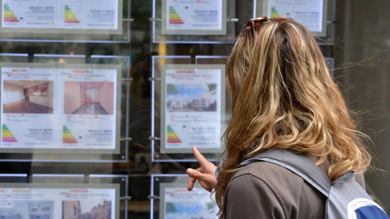 De nombreux Français se lancent dans l'immobilier locatif, mais font-ils les bons choix?
