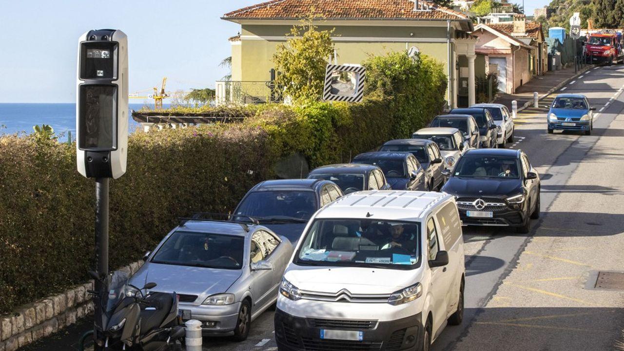 La réglementation existante impose déjà des émissions moyennes de 60 grammes de CO2/km pour les véhicules vendus en 2030.