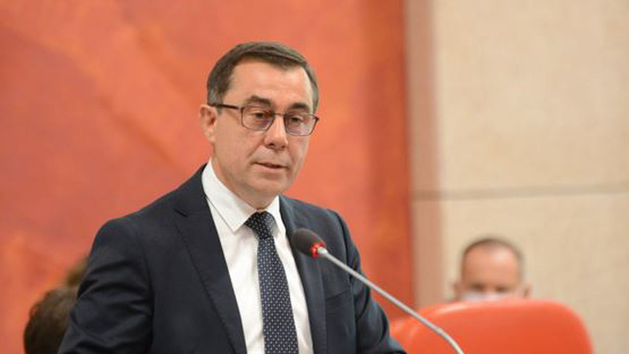 Alain Leboeuf