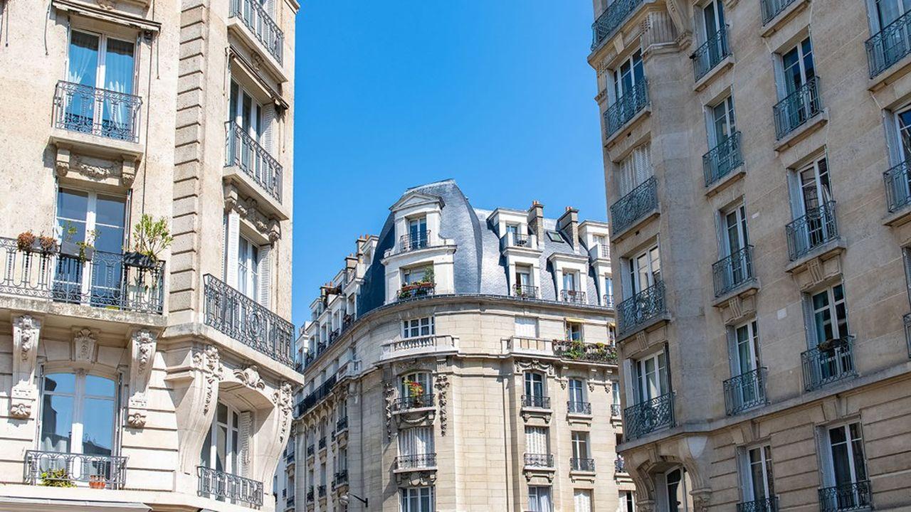 Selon le conseil international en immobilier Savills, Paris se classe deuxième parmi les villes les plus résilientes d'Europe.