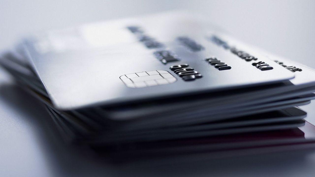 En 2019, les règlements par cartes représentaient 35% de l'ensemble des paiements réalisés en France, en hausse de 8% par rapport à l'année précédente.