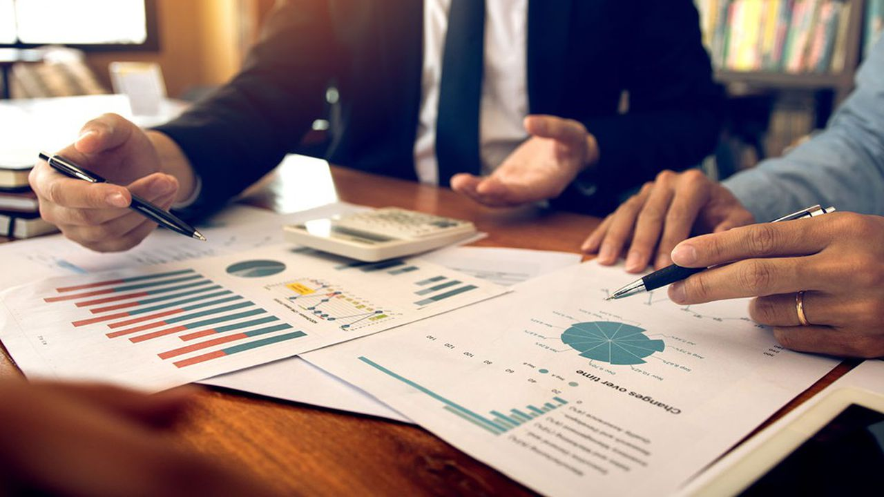 L'incertitude économique liée à la crise du Covid-19 a bousculé les plans de certains investisseurs.