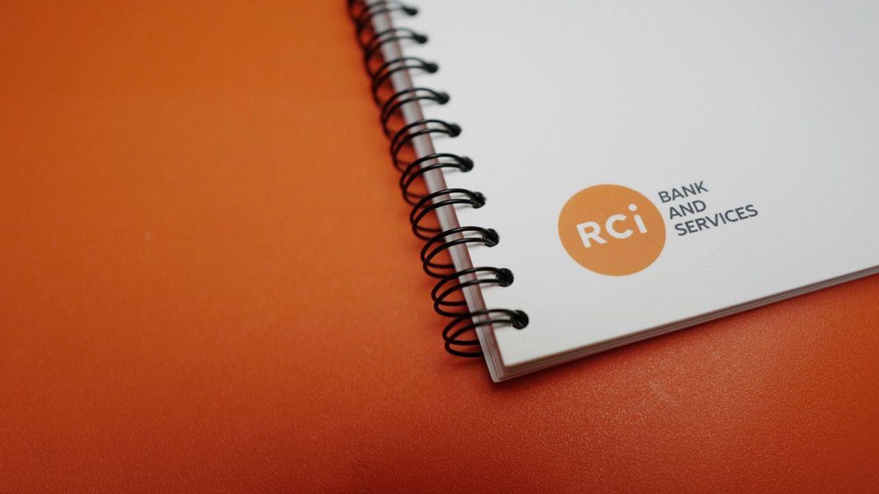 RCI Bank dépend de l'épargne de ses clients pour financer ses offres de crédit sur les ventes de véhicules.