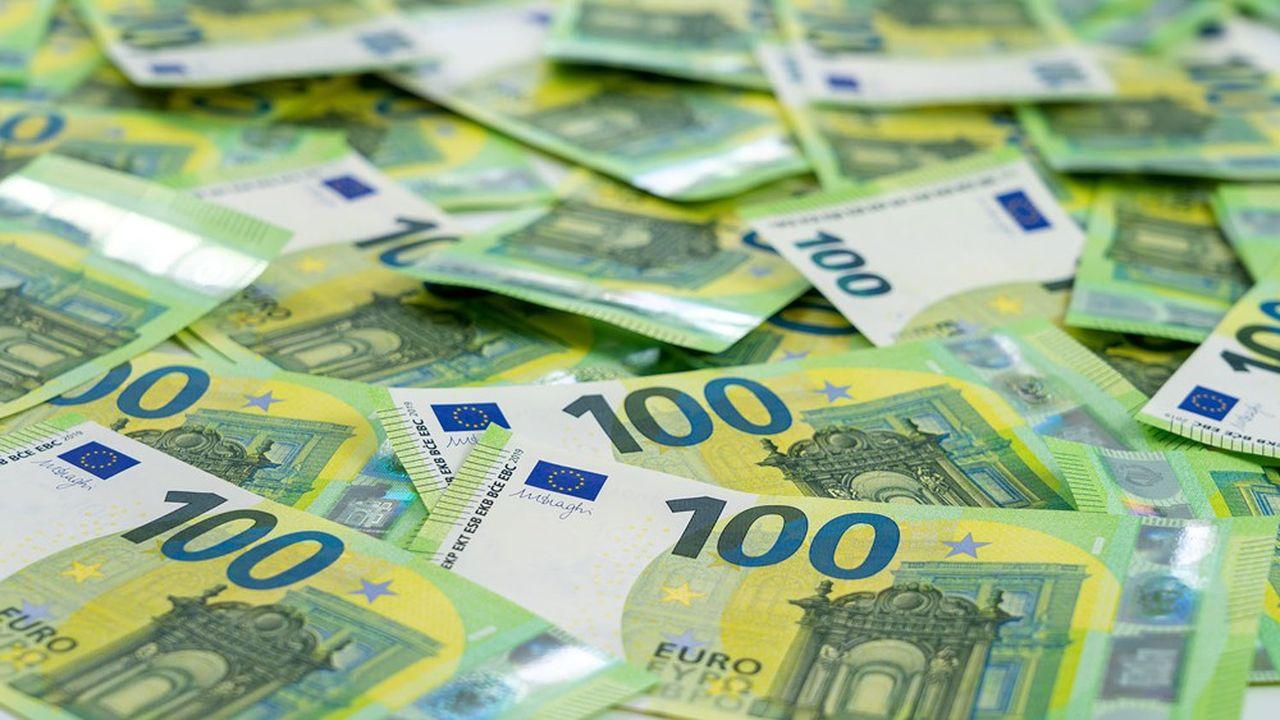 Les personnes qui disposent d'un contrat d'épargne retraite auront la possibilité de sortir tout leur capital en une fois plutôt que d'avoir obligatoirement une rente viagère inférieure à 100euros par mois.