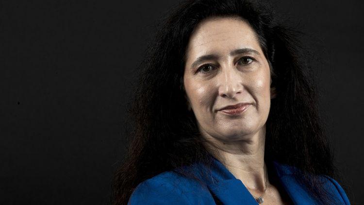 Isabelle de Silva, présidente de l'Autorité de la concurrence, annonce un montant record d'amendes infligées depuis un an malgré un nombre de décisions en baisse.
