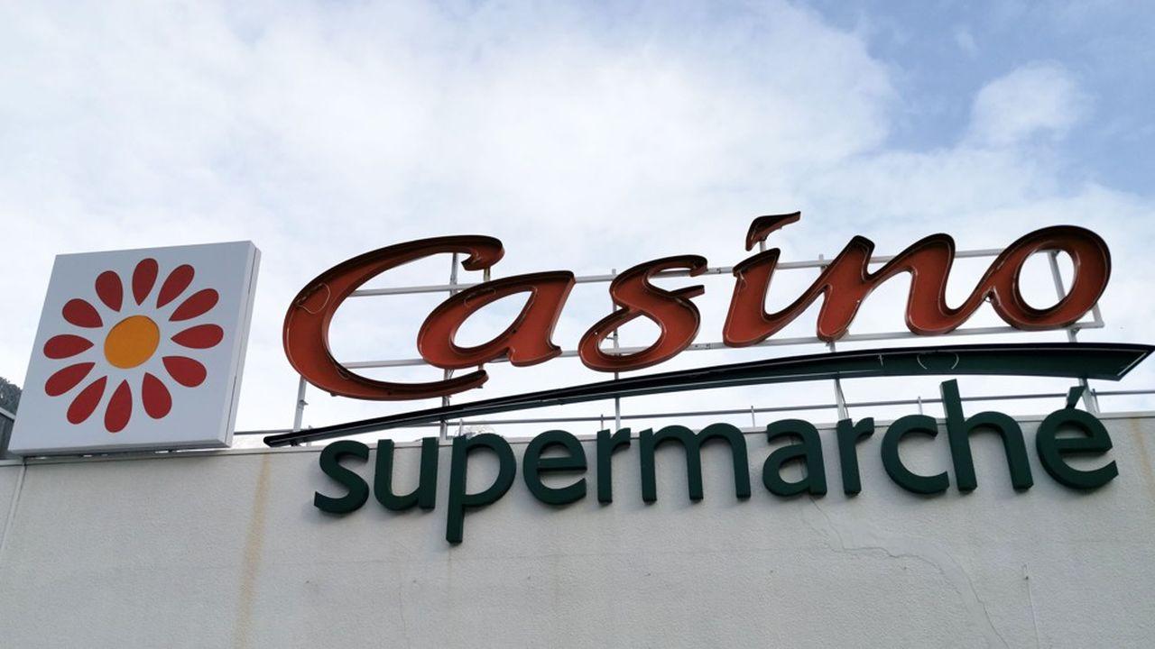 Le distributeur Casino finalise ses discussions avec BNP Paribas pour sortir du capital de sa banque Floa, fondée il y a vingt ans.