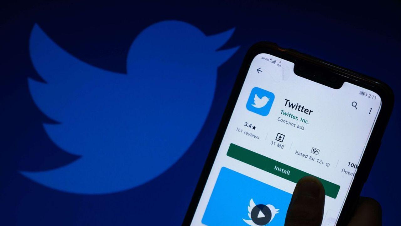 Twitter a annoncé que certains comptes, parmi les plus en vue, pourraient proposer à leurs fans de payer pour avoir accès à des contenus exclusifs.