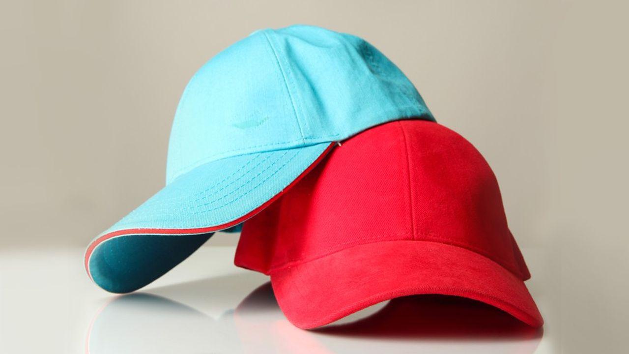 Les cadres dirigeants de la société de capital-risque Andreesen Horowitz créent une équipe 'chapeau rouge' et une équipe 'chapeau bleu', chacune chargée d'exprimer des points de vue différents.