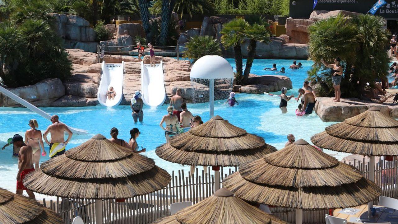 les entreprises du tourisme redoutent une déperdition de main-d'oeuvre alors même que la filière a du mal à recruter.
