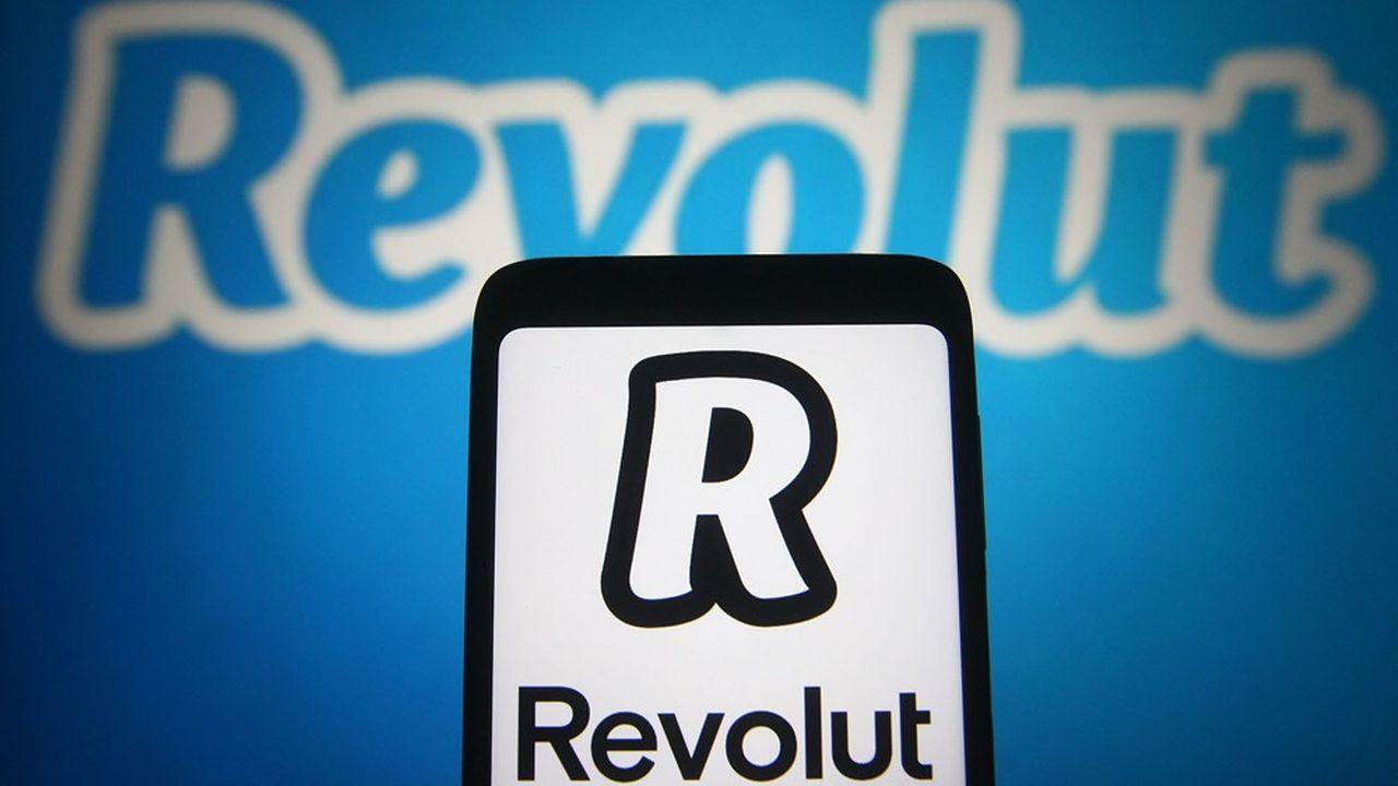 Plébiscitée par les investisseurs, Revolut a également vu ses pertes se creuser en 2020.