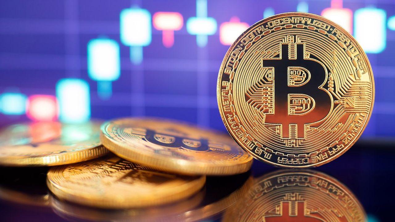 mercato dei farmaci bitcoin