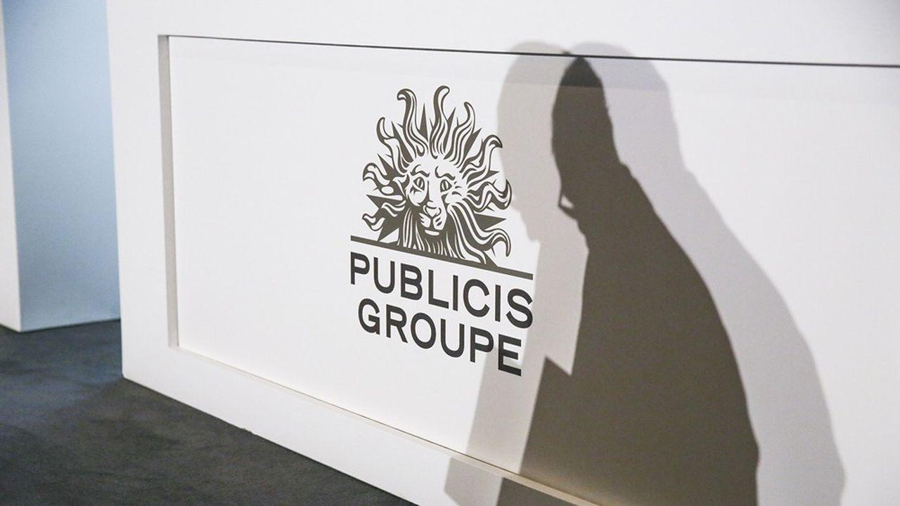 Ce jeudi, Publicis a annoncé qu'il avait réalisé l'acquisition de l'adtech australienne CitrusAd, qui est axée sur le «retail media».