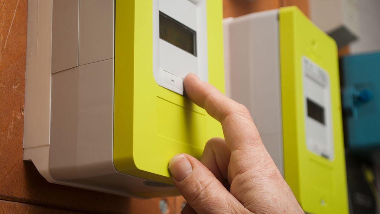 Quatorze ans après l'ouverture à la concurrence, EDF capte toujours plus de 70% des contrats des clients particuliers dans l'électricité.