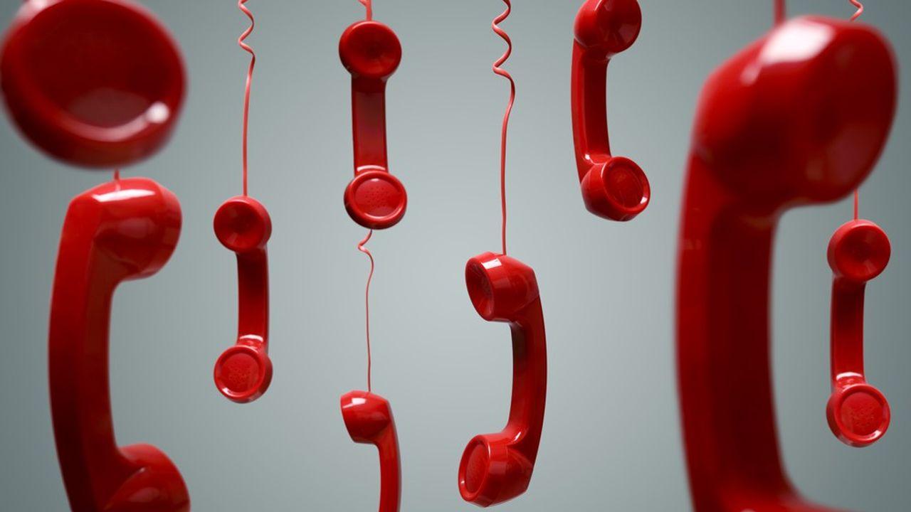 Au-delà de la simple écoute téléphonique, Pegasus peut aspirer l'ensemble des données contenues dans un téléphone.