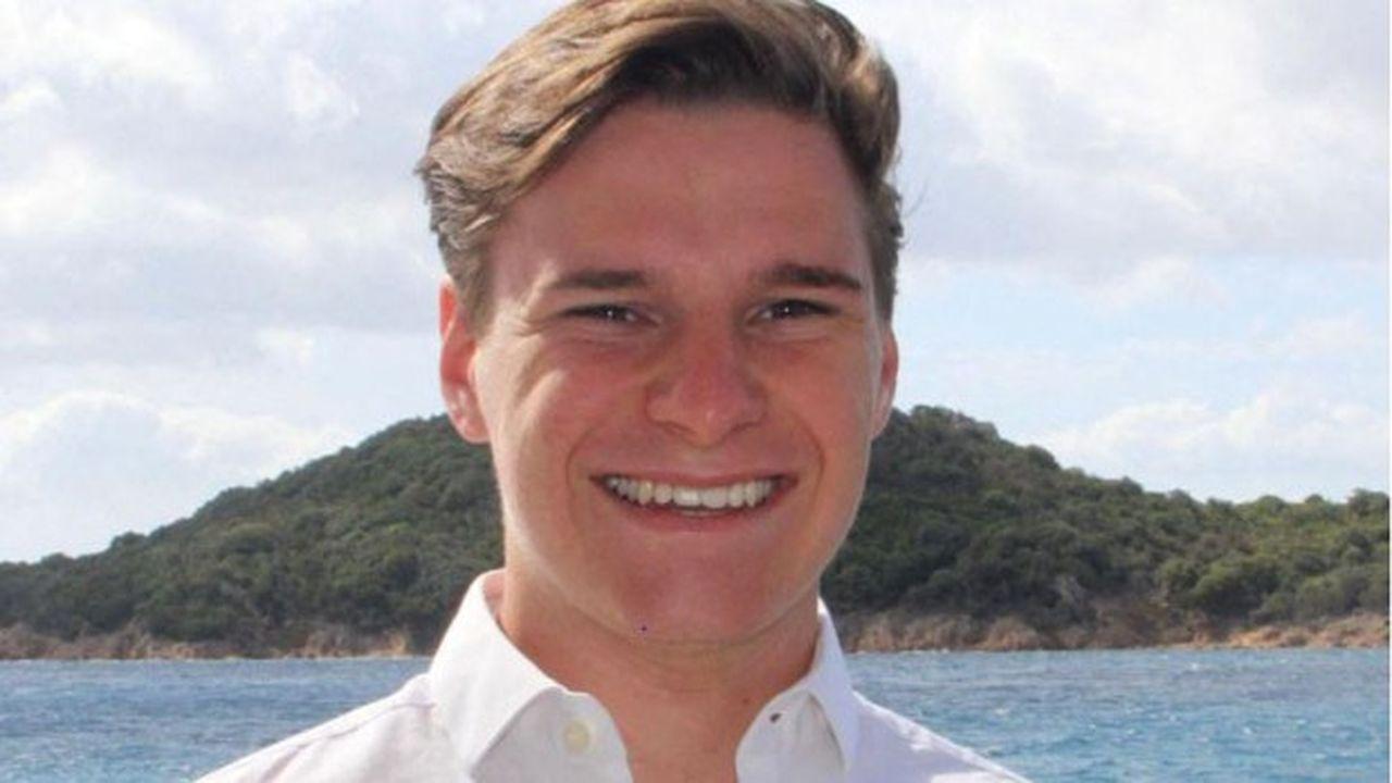 Oliver Daemen est le fils de Joes Daemen, patron de la société d'investissement Somerset Capital Partners.