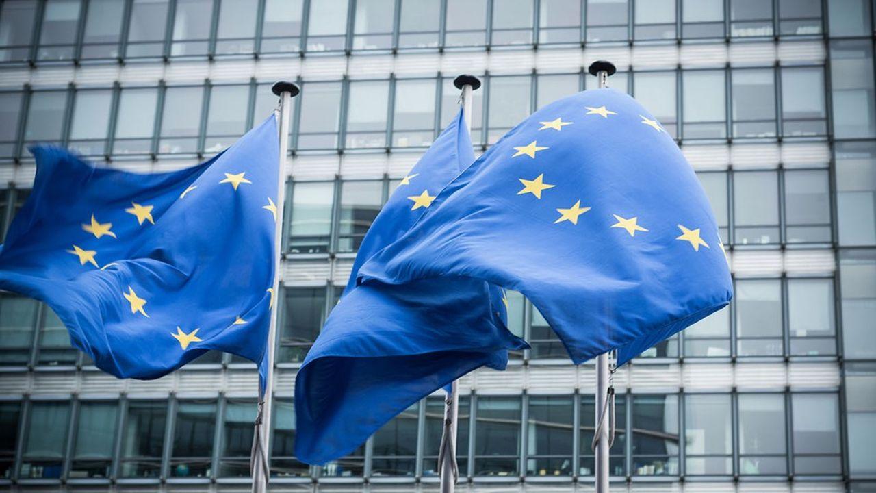 Les différents gouvernements européens ont résisté à la tentation d'augmenter la fiscalité pour combler des déficits creusés par la crise sanitaire.