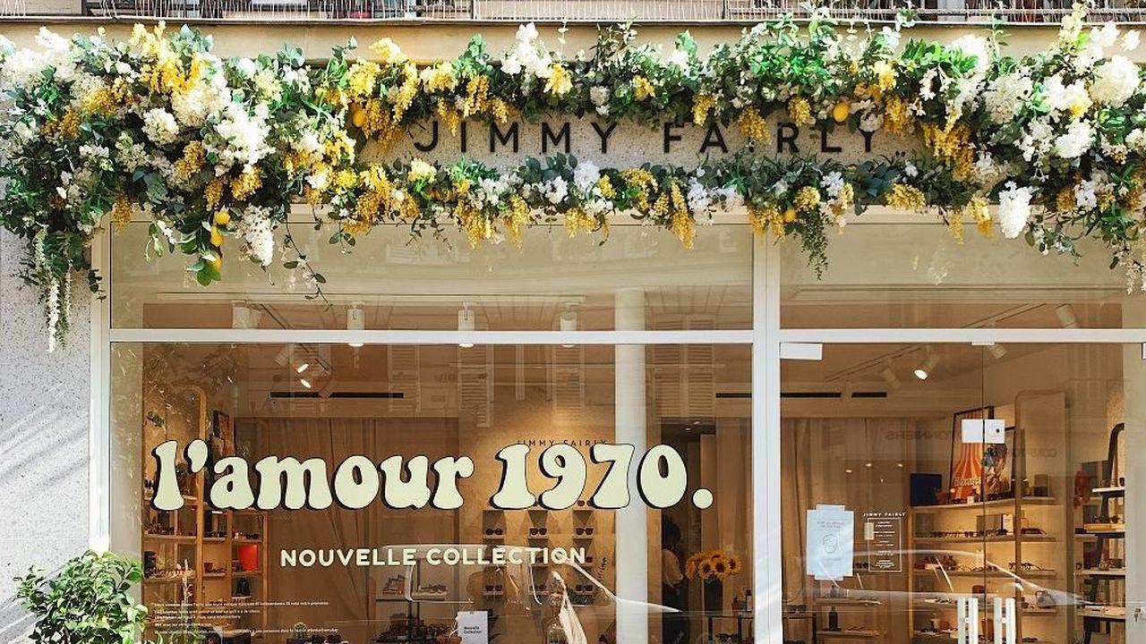 jimmy-fairly-store-paris-abbesses (002).jpg