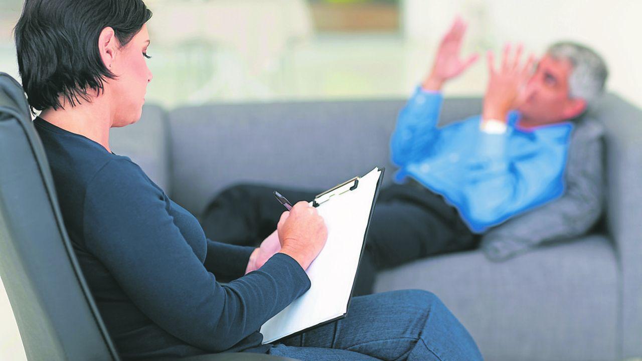 Des assureurs se montrent favorables à un système de prise en charge pérenne des consultations de «psy»
