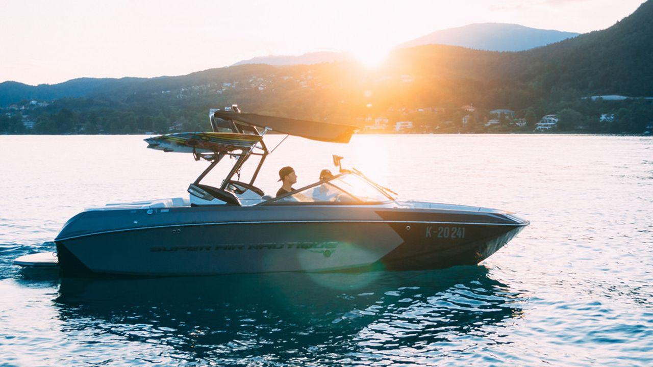 Click & Boat.jpg