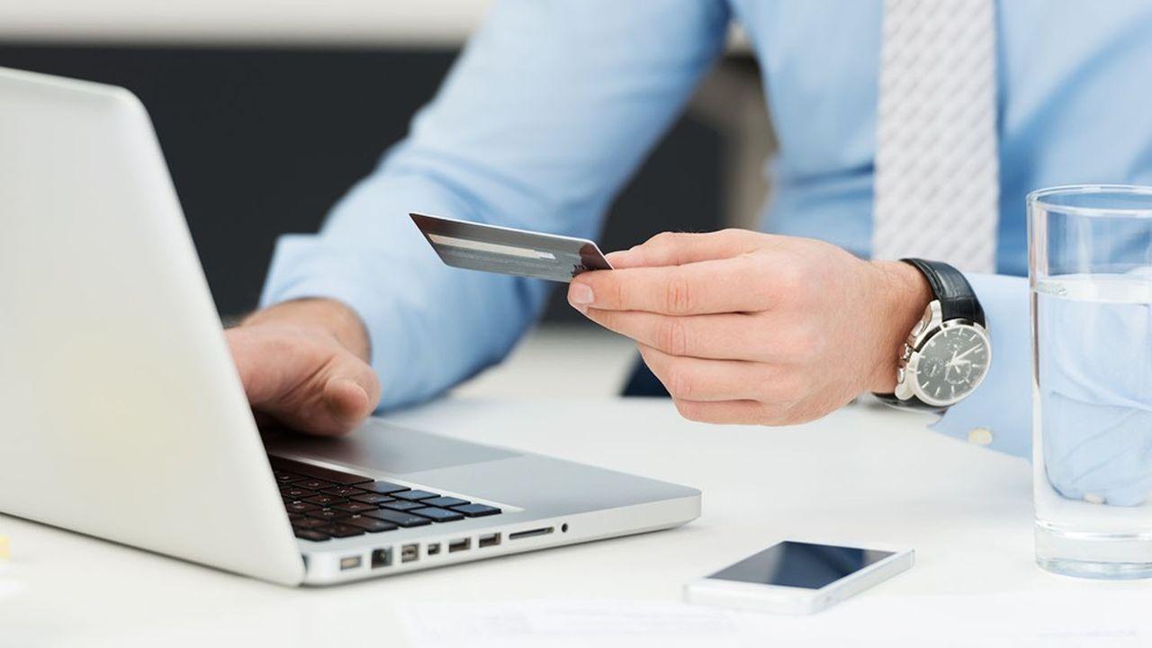 Depuis le début de la pandémie, les annonces frauduleuses de produits d'épargne se multiplient, notamment sur les réseaux sociaux et par téléphone.