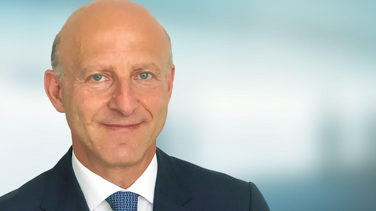 Laurent_Meyer_Barclays.jpg