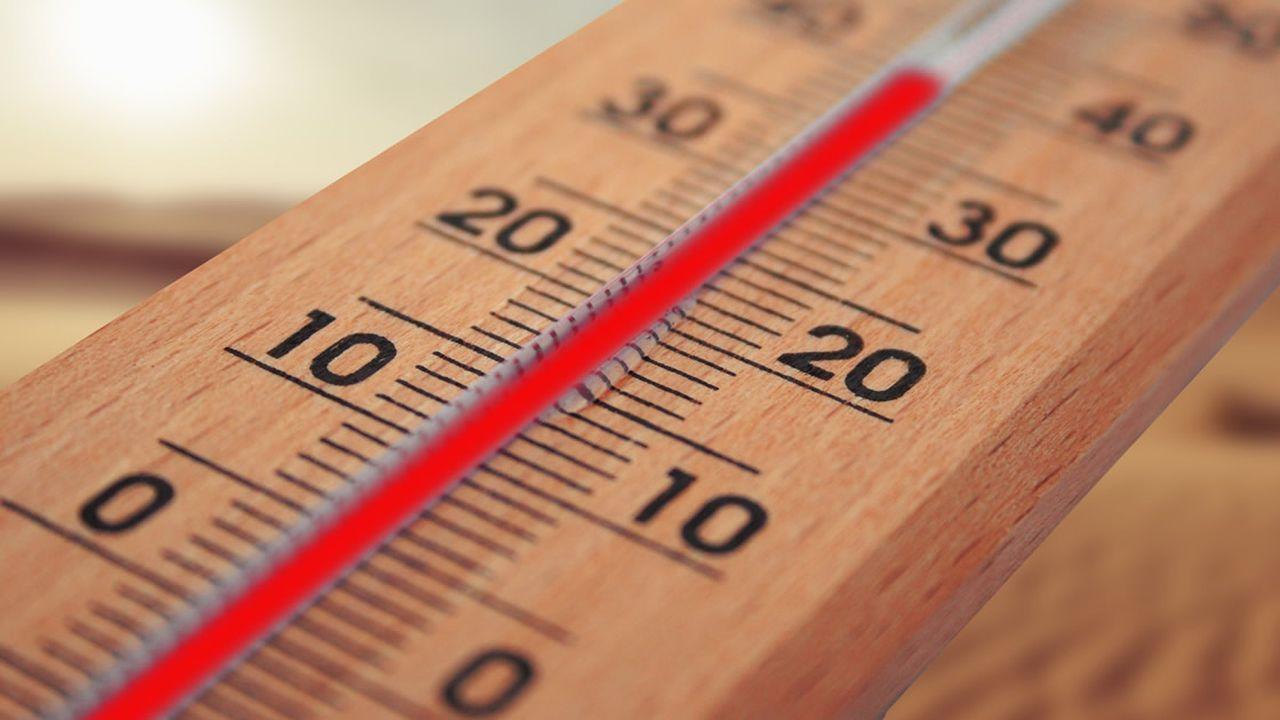 thermometre-01-bon.jpg