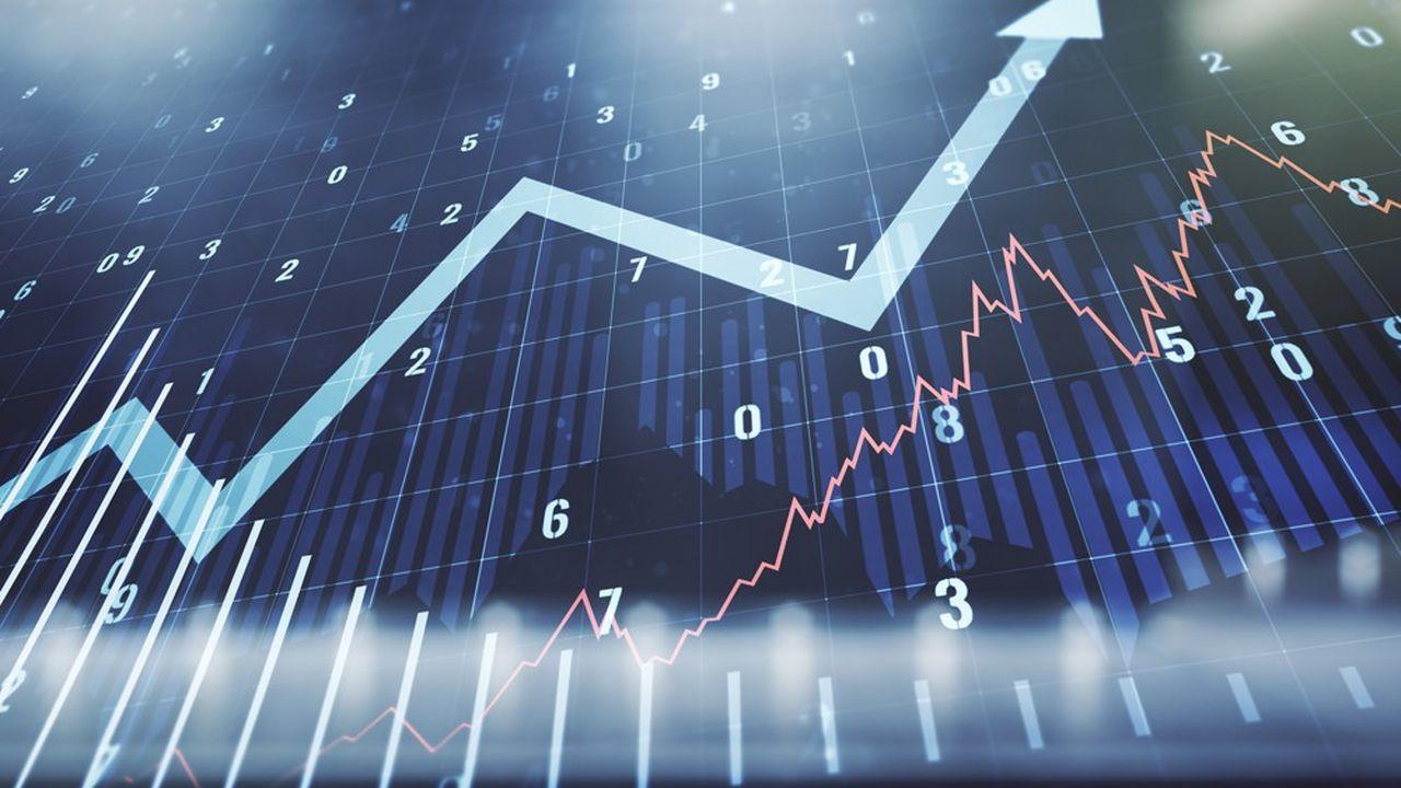 L'indice Argos de référence des prix des PME annonce un nouveau record dans la zone euro à 11,6 fois l'Ebitda.