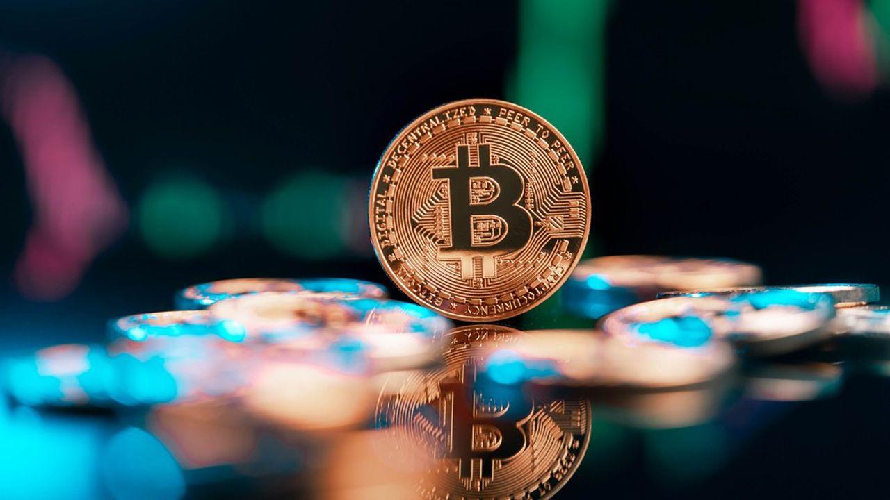 Binance a été interdit fin juin au Royaume-Uni et plusieurs pays ont ouvert des enquêtes à l'encontre de la plateforme d'échange de cryptomonnaies.