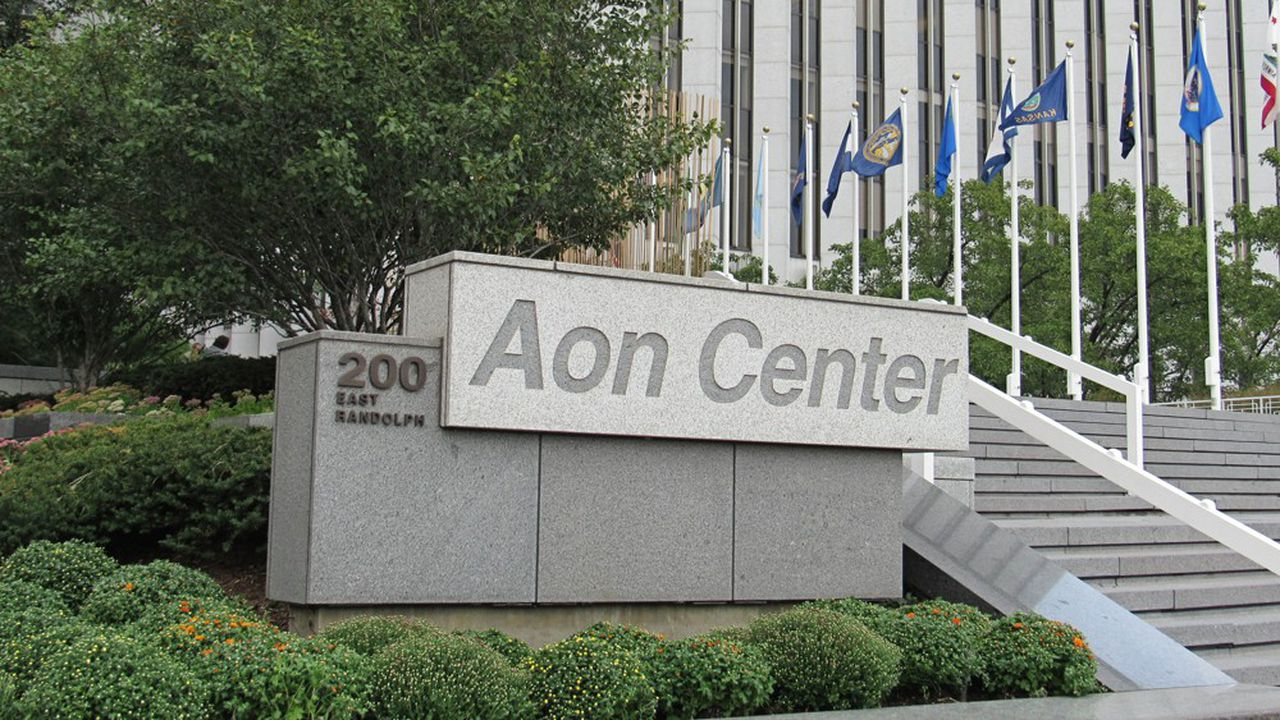 Alors qu'ils avaient reçu le feu vert de Bruxelles, les deux géants du courtage d'assurances d'entreprise Aon et Willis Towers ont annoncé annuler leur fusion, un mois après le dépôt de plainte des autorités américaines.