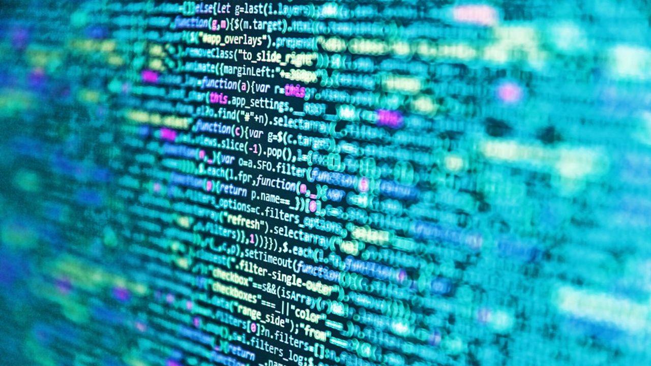 Kili Technology a développé une plateforme collaborative de gestion des données.