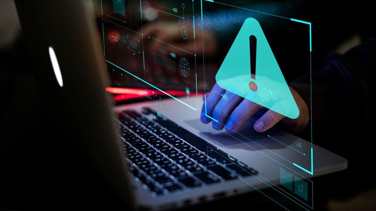 Les fraudeurs prouvent leur capacité à profiter des failles des entreprises pour mettre à mal leur système de sécurité.