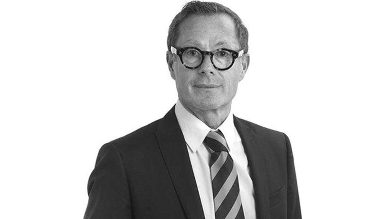 Cyrus, le spécialiste de la gestion de patrimoine, reprend l'angevin Financière conseil