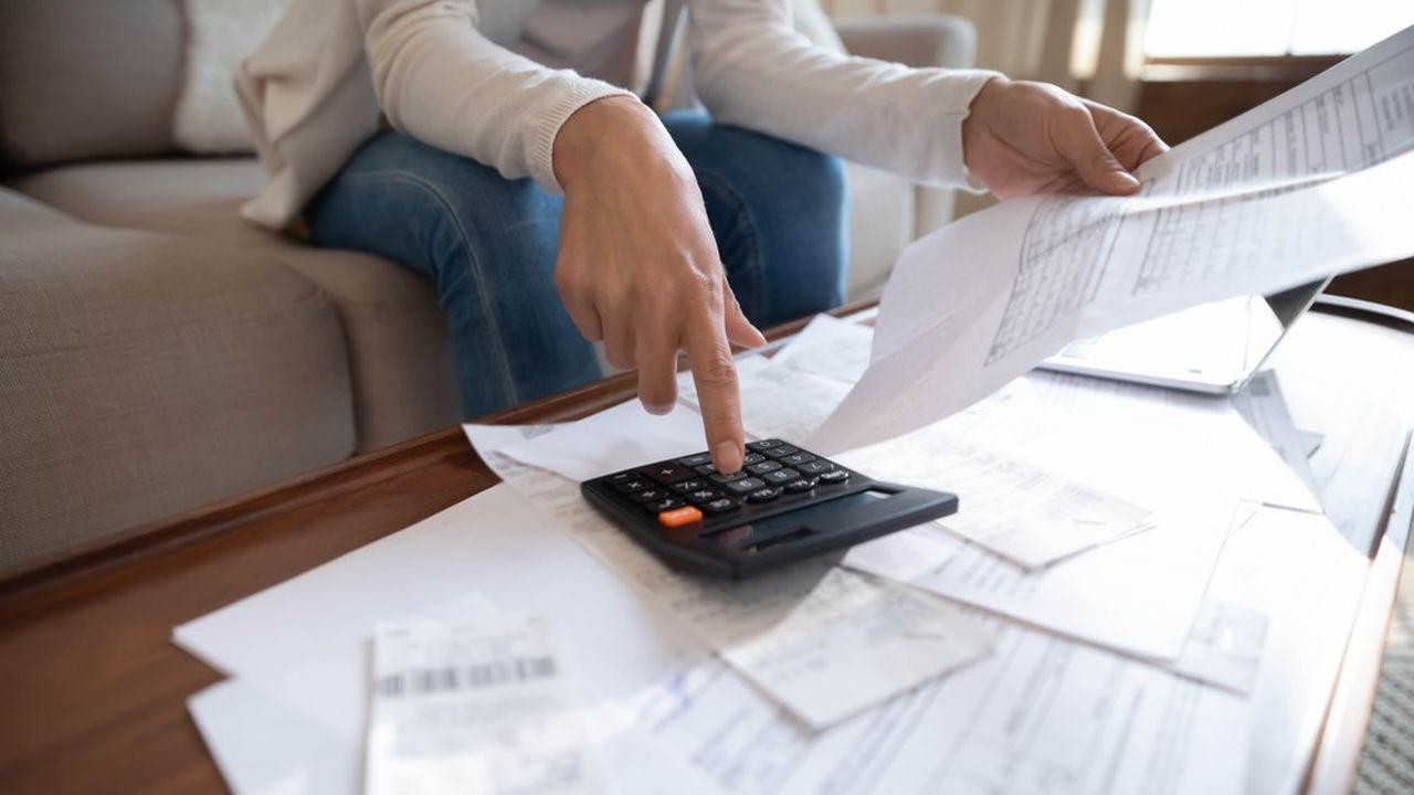 Impôts : les 5 bonnes nouvelles de la loi de finances rectificative