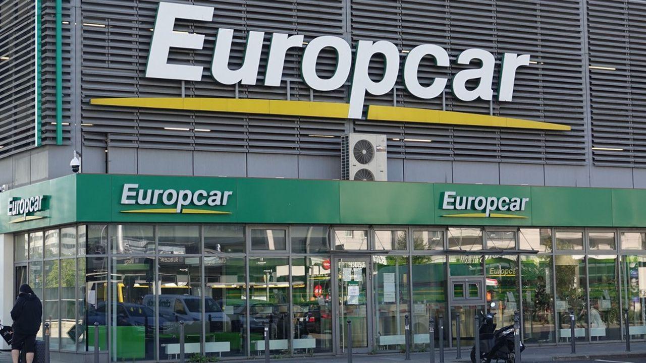 En revenant dans l'orbite de Volkswagen, le leader européen de la location de voitures et ses 9.000 salariés vont retrouver de la sérénité après plusieurs mois très agités.