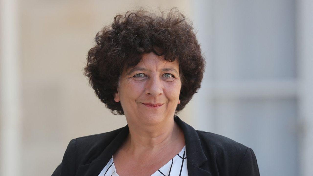 L'objectif d'une rentrée à 100% en présentiel dans les universités «est plus que jamais maintenu», souligne, ce jeudi, la ministre de l'Enseignement supérieur, Frédérique Vidal.