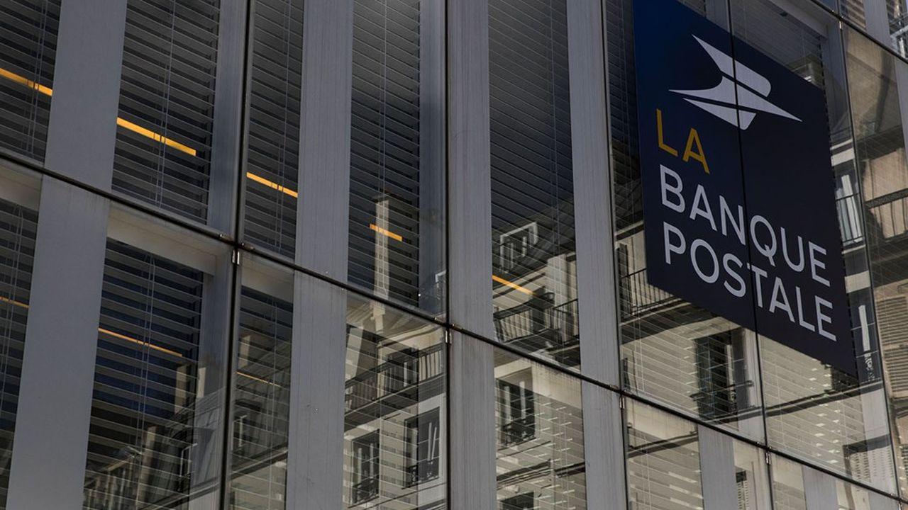 Le produit net bancaire du groupe a grimpé de 9%, à 3,9milliards d'euros.